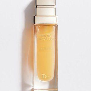 Dior Prestige Le Nectar Serum